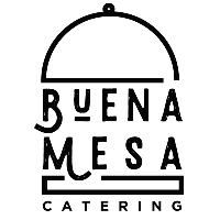 Buena Mesa Catering