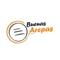 Buenas Arepas Santiago