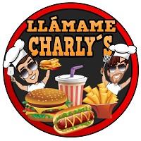 Llamame Charly's