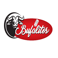 Bufalitos Alborada