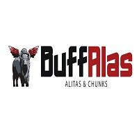 Buffalas Portal 80