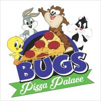 Bugs Pizza