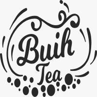Buih Tea