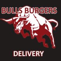 Bulls Burguer