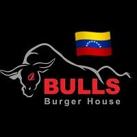 Bulls Burguer House