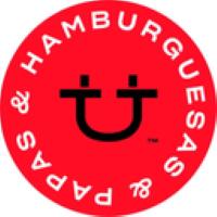 BÜN Burgers & Fries