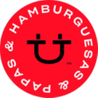Bun Hamburguesas y Papas Chapinero
