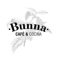 Bunna Cafe y Cocina