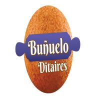 Buñuelos Ditaires