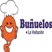 Buñuelos La Visitación