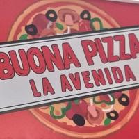 Buona Pizza Armenia