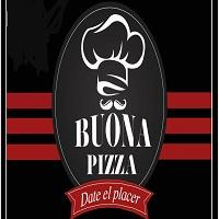 Buona Pizza Suba