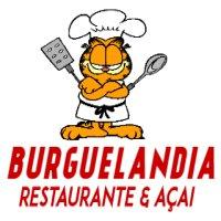 Burguelândia Restaurante Pizzaria & Açaí