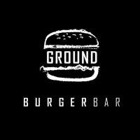Ground Burger Bar Sabaneta