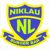 Burger Bar Niklau MP