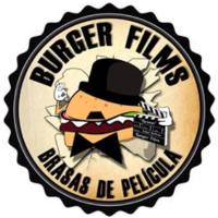Burger Films