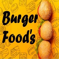 Burger Foods