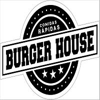 Burger House Comidas Rapidas