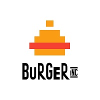 Burger Inc Bogotá