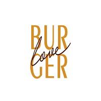 Burger Love Medellín