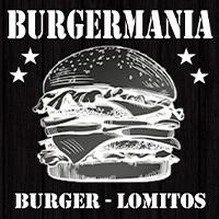 Burgermania - San Isidro