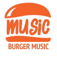Burger Music Zona G
