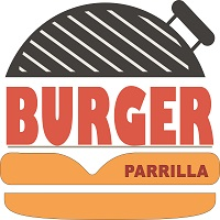 Burger Parrilla Express