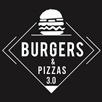 Burgers & Pizza 3.0