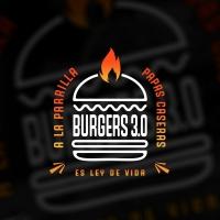 Burgers 3.0