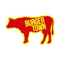 Burger Town Salitre