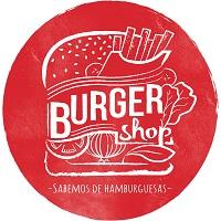 Burger Shop Manizales