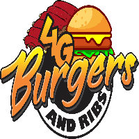 Burguers and Ribs 4G
