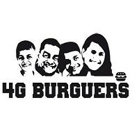 4G Burguer's