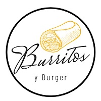 Burritos y Burger