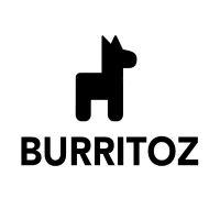 Burritoz La 72