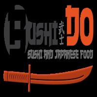 Bushido Sushi Chapinero