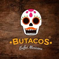 Butacos Camino Real