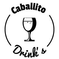 Caballito Drink's