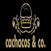 Cachacos & Co