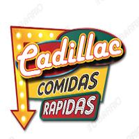 Cadillac's Comidas Rápidas Corferias