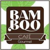 Café Bamboo