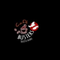 Café Busters