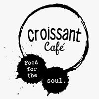 Croissant Café - Constitución