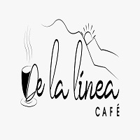 Café De la Linea