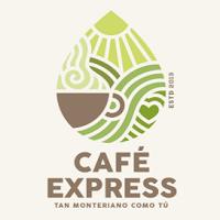 Café Express La 33 Restaurante