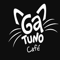 Gatuno Café y Sándwiches