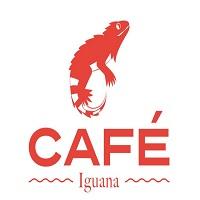 Cafe Iguana Express