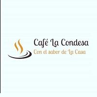 Café La Condesa
