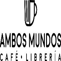 Café Librería Ambos Mundos