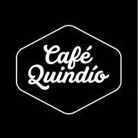 Café Quindio Nogal